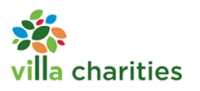 Villa Charities Inc.