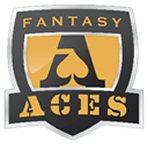 Fantasy Aces Daily Fantasy Sports Corp.
