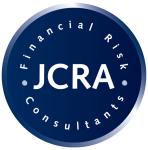 JCRA Financial LLC