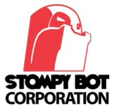 Stompy Bot Corporation
