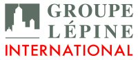 Groupe Lépine International