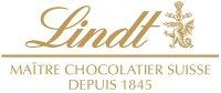 Lindt & Sprüngli (Canada) Inc.