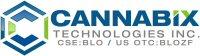 Cannabix Technologies Inc.