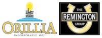 City of Orillia