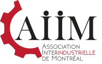 Association Interindustriels de Montréal (AIIM)