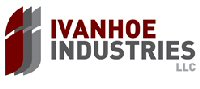 Ivanhoe Industries, LLC