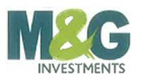 M&G Investment Management Limited