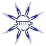 Stittco Energy Limited