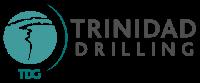 Trinidad Drilling Ltd.