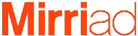 Mirriad Advertising Ltd