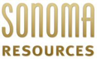 Sonoma Resources Inc.