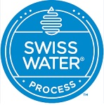 Swiss Water Decaffeinated Coffee Company Inc.