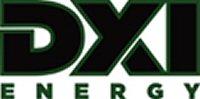 DXI Energy Inc.
