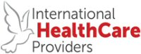 International HealthCare Providers Inc.