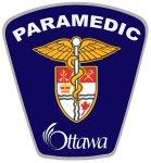 Service paramédic d'Ottawa