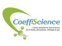 CoeffiScience