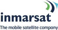 Inmarsat Aviation