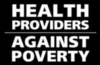 Health Providers Against Poverty