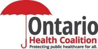 Ontario Health Coaltion