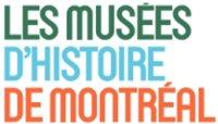 Les Musées d'histoire de Montréal
