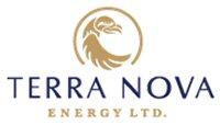 Terra Nova Energy Ltd.