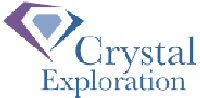Crystal Exploration Inc.