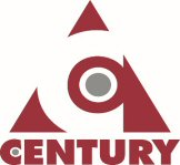 Century Global Commodities Corporation