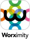 Worximity Technology Inc.