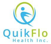 Quikflo Health Inc.