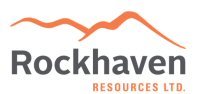Rockhaven Resources Ltd.