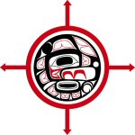 Union of British Columbia Indian Chiefs