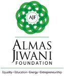 Almas Jiwani Foundation