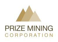 Prize Mining Corporation