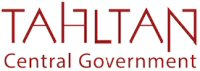 Tahltan Central Government
