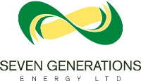 Seven Generations Energy Ltd.
