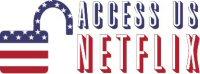 AccessUSNetflix