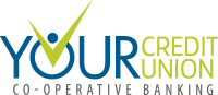 Your Credit Union