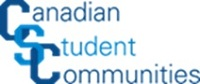 Canadian Student Communities Real Estate Investment Trust