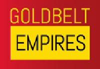 Goldbelt Empires Limited