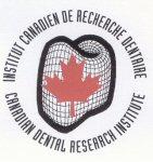 Canadian Dental Research Institute
