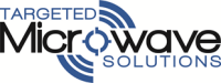 Targeted Microwave Solutions Inc.