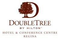 DoubleTree by Hilton(TM) Hotel and Conference Centre Regina