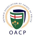 Ontario Association of Chiefs of Police (OACP)