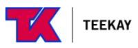 Teekay Corporation