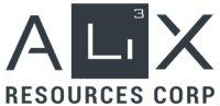 Alix Resources Corp.