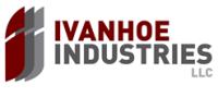 Ivanhoe Industries LLC