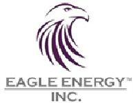 Eagle Energy Inc.