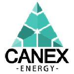 Canex Energy Corp.