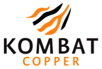 Kombat Copper Inc.