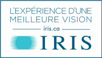 IRIS Le Goupe visuel
